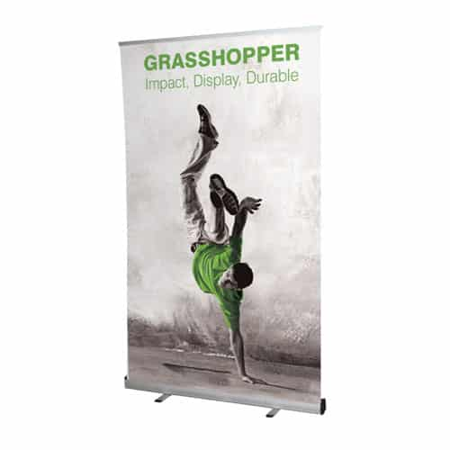 1200mm_Grasshopper_Roller_banner_stand