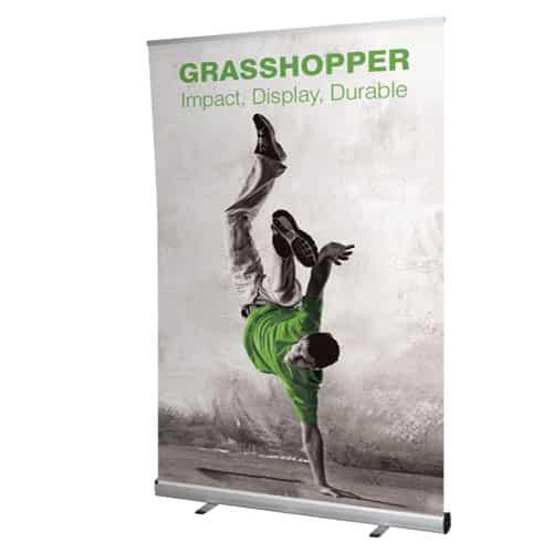 1500mm_Grasshopper_Roller_banner_stand