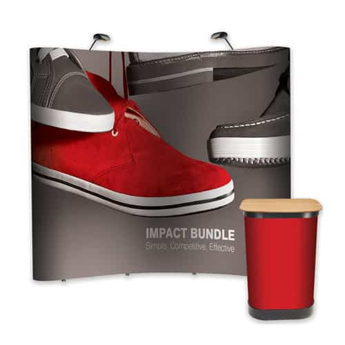3X3-CURVED-POP-UP-STAND