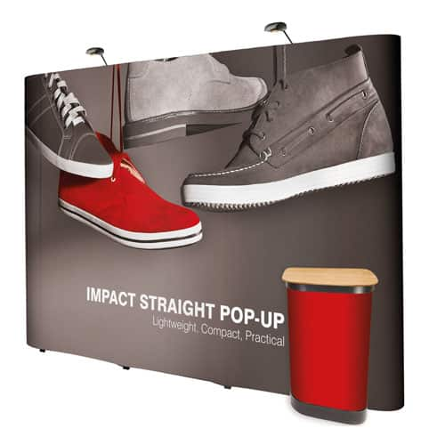 3X3-STRAIGHT-POP-UP-STAND