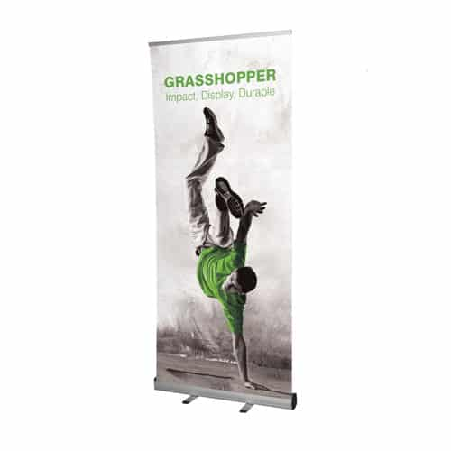 800mm_Grasshopper_Roller_banner_stand