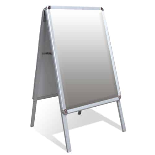 A-Sign_Pavement-Board