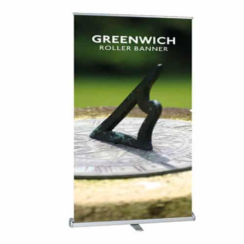 Exhibition_stands_london_kent_2__0004_greenwich-1500mm