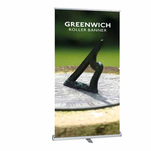 Exhibition_stands_london_kent_2__0005_greenwich-1200mm