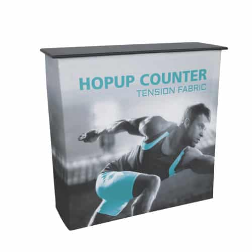 IMPACT_HOP_UP_COUNTER2