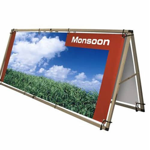 Monsoon-Banner-Stand