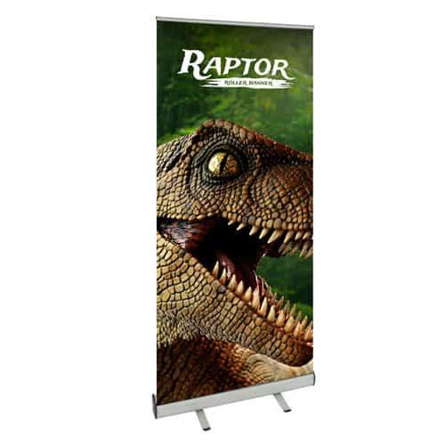 Roller-banner-raptor-850mm