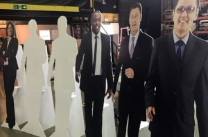 STANDEE-CUTOUT-OFFICE-MEN