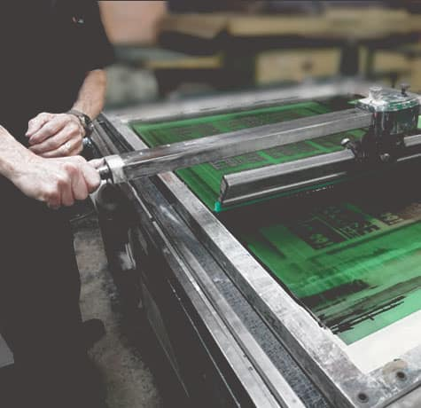 Screen-Printing-services-in-kent
