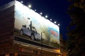banner_printing_london_large_1
