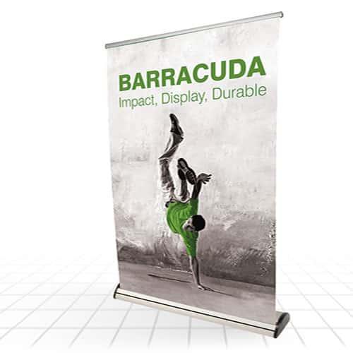 barracuda_roller_banner_1200mm