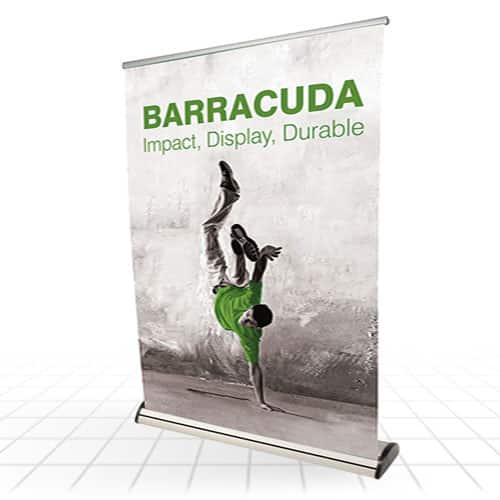 barracuda_roller_banner_1500mm