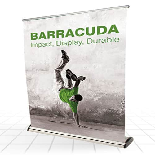 barracuda_roller_banner_2000mm