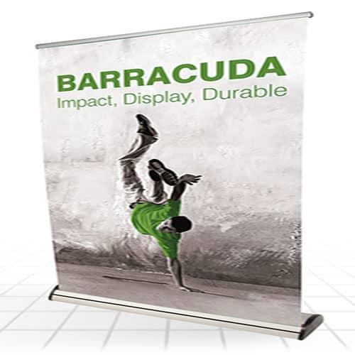barracuda_roller_banner_2400mm