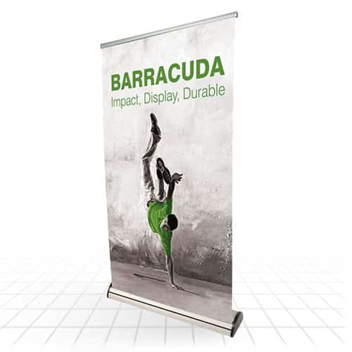 barracuda_roller_banner_800mm
