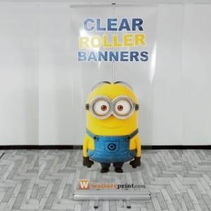 clear-roller-banner-menu