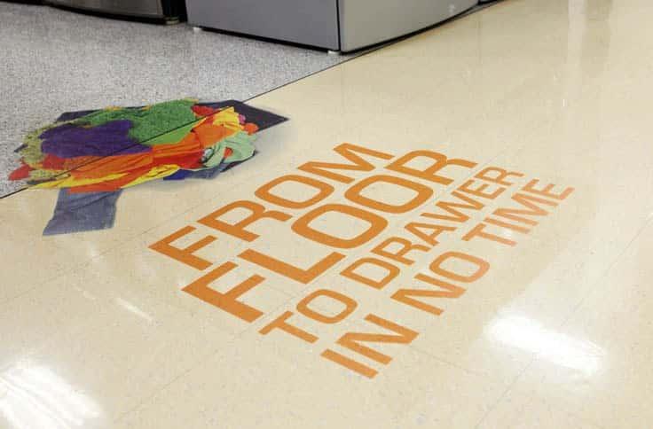 clear_floor_printed_vinyl