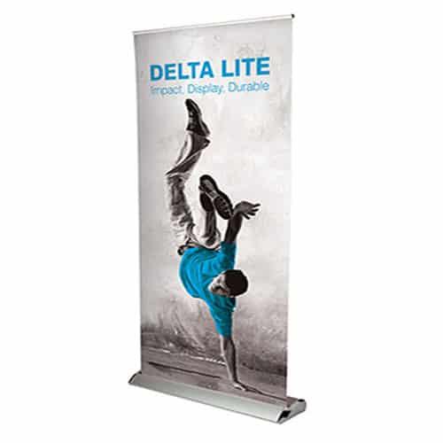 delta-lite-roller-banner-1000mm