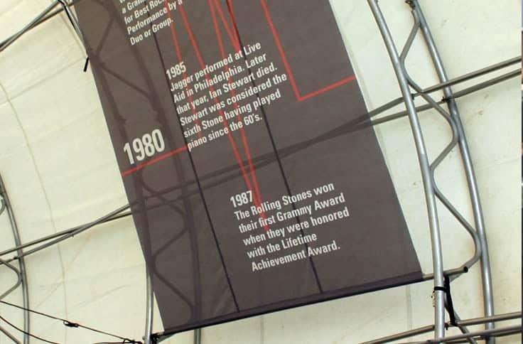 mesh_banner_printing_london 3