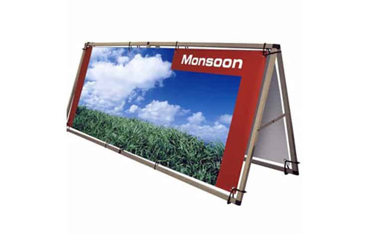 monsoon-banner-frame-menu