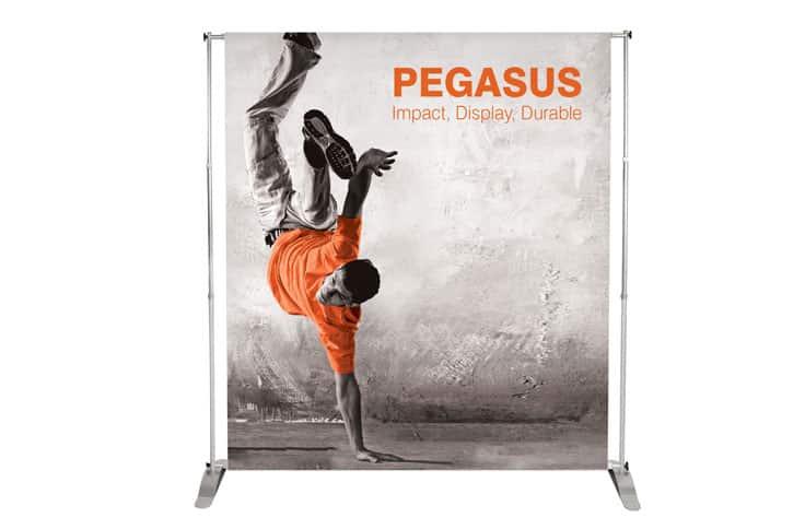 pegasus-menu
