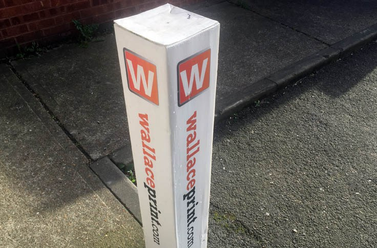 printed_correx_bollard_covers2