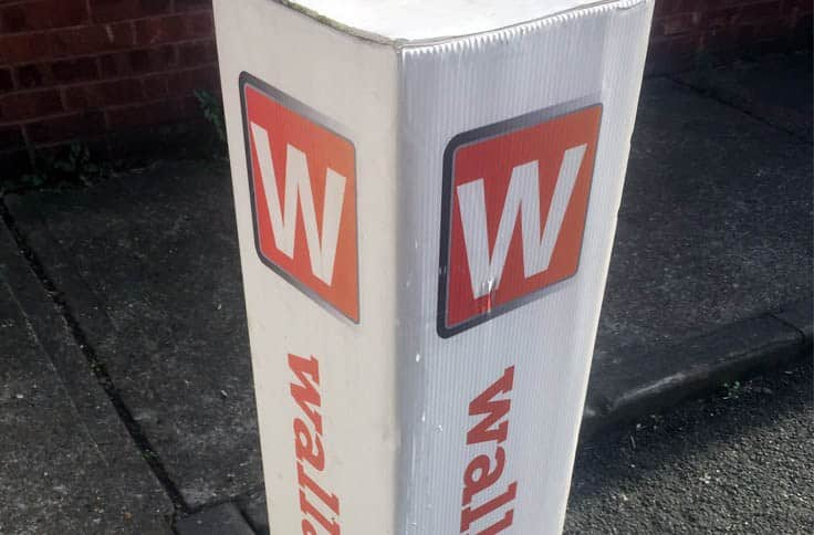 printed_correx_bollard_covers4