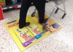 printed_floor_graphics_retail_2