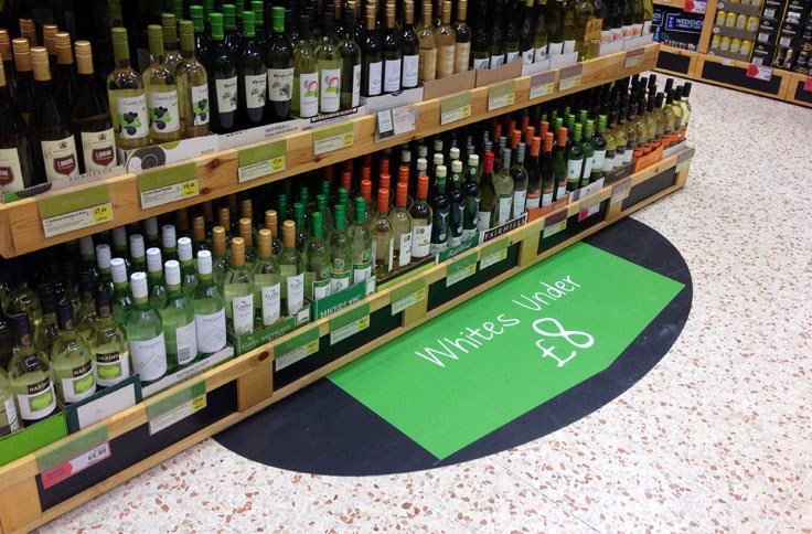 printed_floor_graphics_retail_4