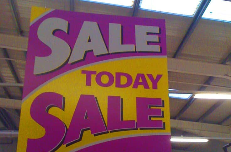 printed_hanging_signs_retail_2
