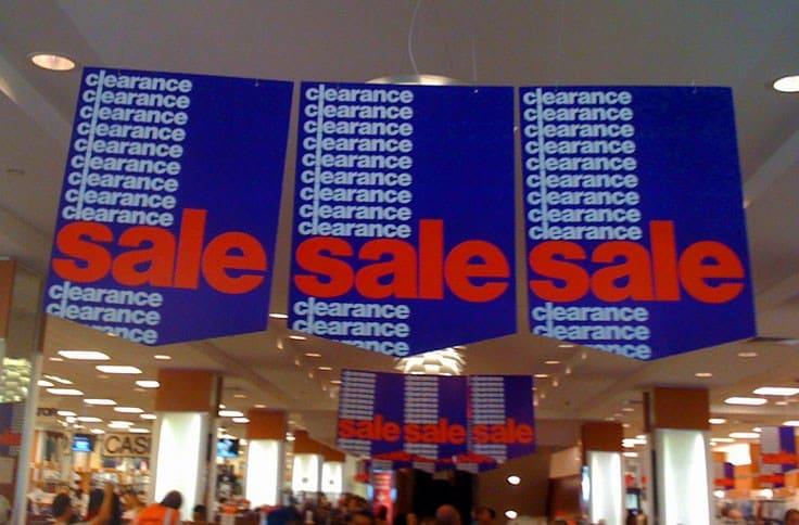 printed_hanging_signs_retail_3