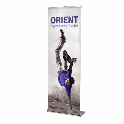 roller_banners_print_london_kent__0000_orient-800mm-
