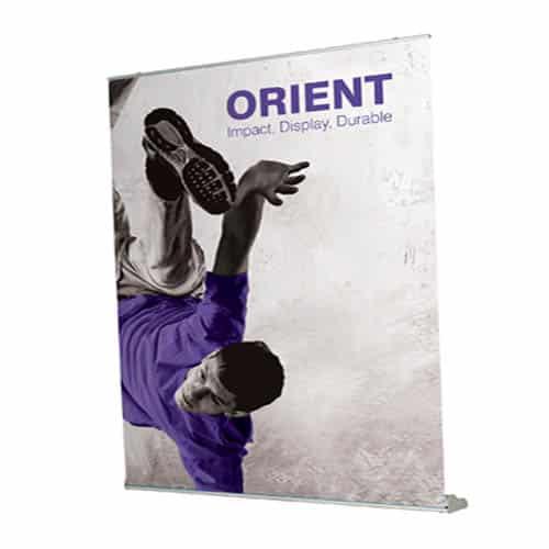 roller_banners_print_london_kent__0001_orient-2000mm