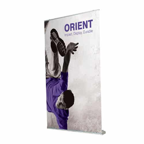 roller_banners_print_london_kent__0003_orient-1000mm