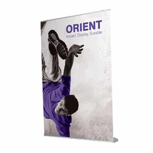 roller_banners_print_london_kent__0004_orient-1200mm