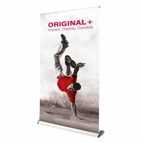 roller_banners_print_london_kent__0008_original-1500mm