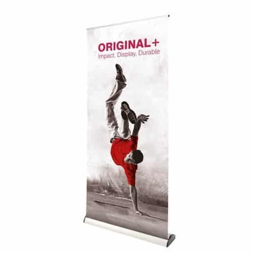 roller_banners_print_london_kent__0010_original-1000mm