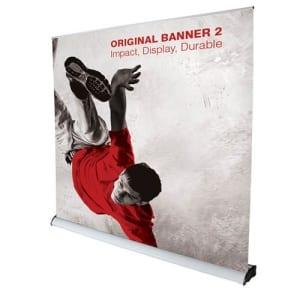 roller_banners_print_london_kent__0013_original-banner-2000mm