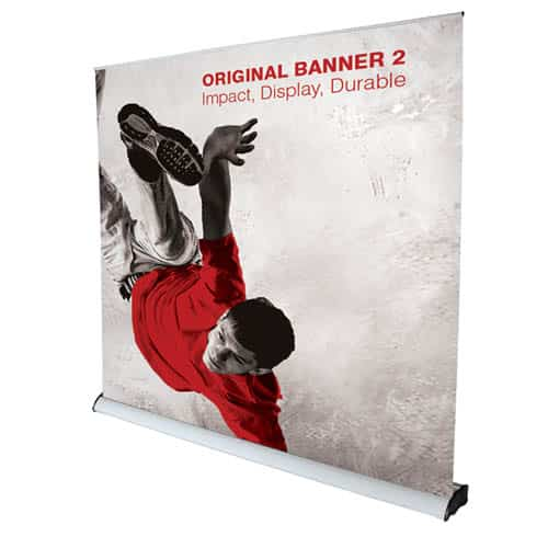 roller_banners_print_london_kent__0013_original-banner-2000mm