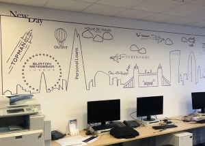 vinyl-cut-wall-graphics-install-2