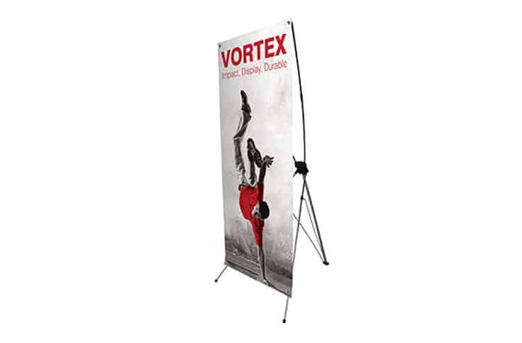 vortex-menu