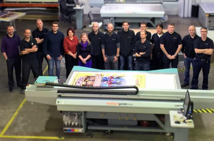 wallace-print-team