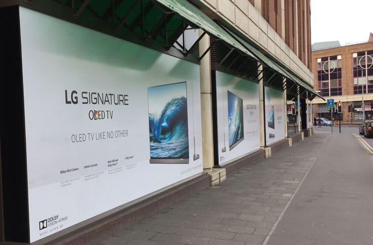 printed-window-graphic-install-london