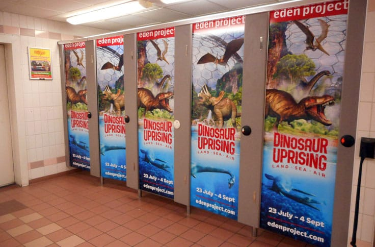 printed-door-graphic-install