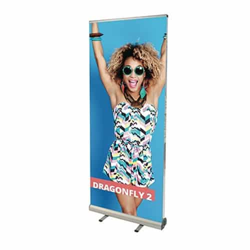 Dragonfly-roller-banner-doublesided
