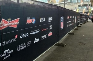 Heras-fence-banner-printing-london