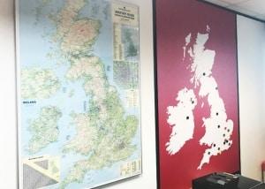 Magnetic-map-graphic-birmingham