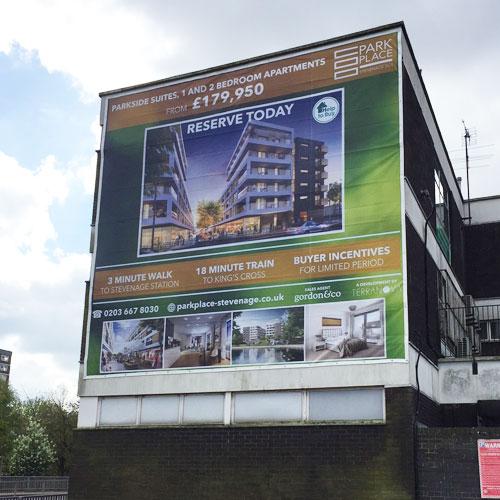 building-wrap-banner-london-500