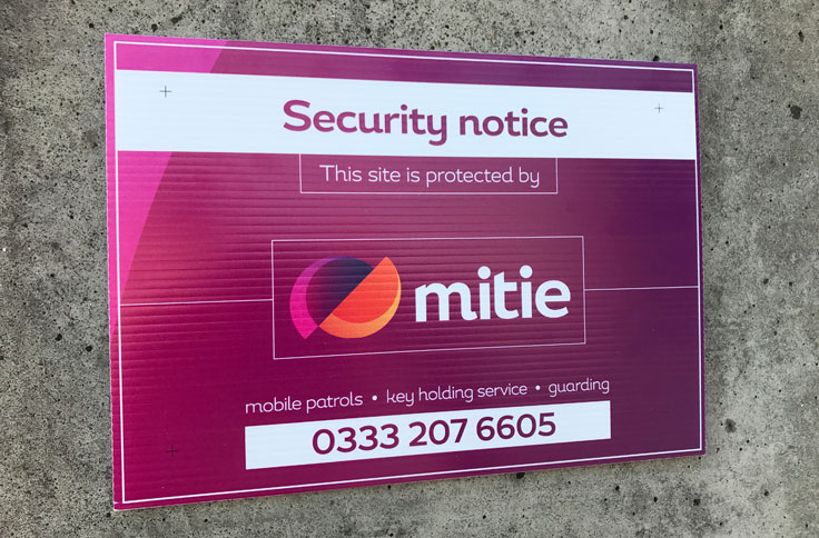 correx-security-sign-mitie