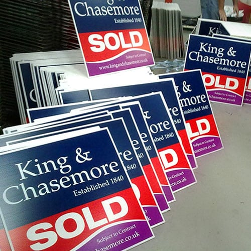 estate-agent-boards-kent-500